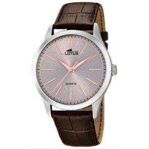 Lotus Watch Minimalist 15961-7