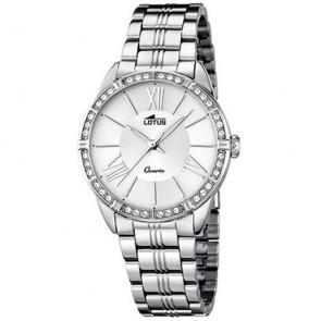 Lotus Watch Trendy 18130-1