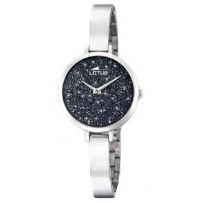 Reloj Lotus Bliss 18561-2