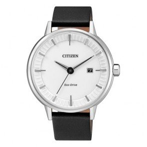 Reloj Citizen Eco Drive  BM7370-11A