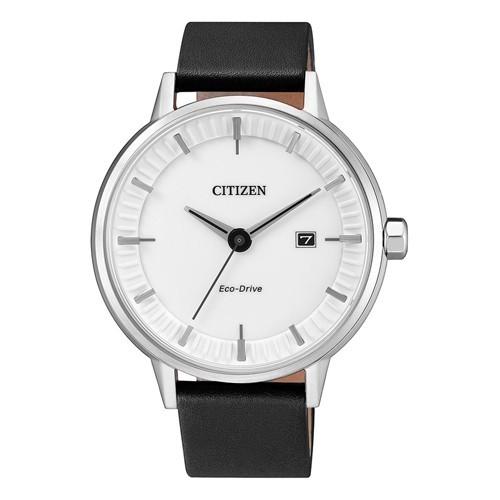 Citizen Watch Eco Drive  BM7370-11A