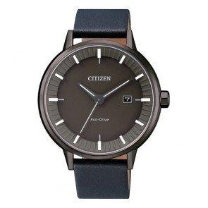 Reloj Citizen Eco Drive  BM7377-12X