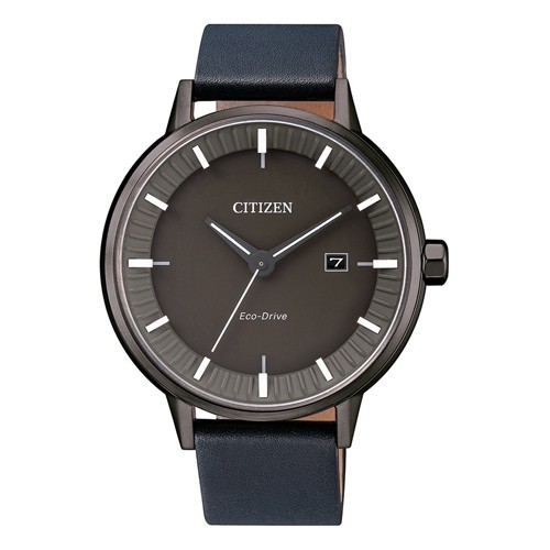 Reloj Citizen Eco Drive  BM7377-12X