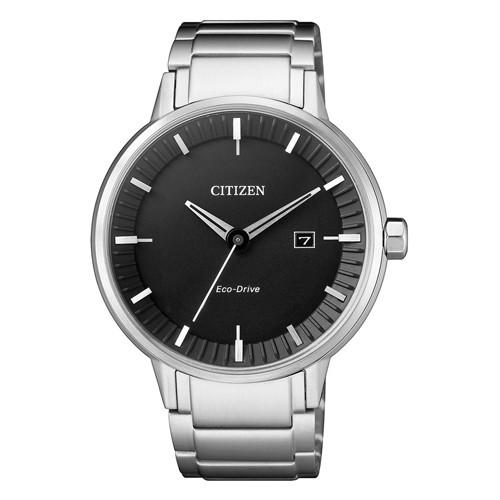 Reloj Citizen Eco Drive  BM7370-89-E