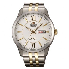 Reloj Orient Classic Automatico EM7P002W