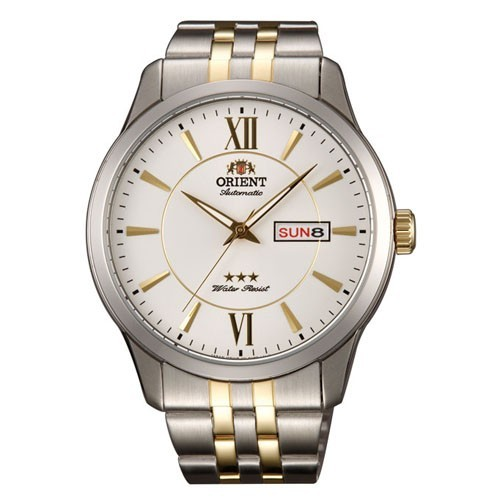 Orient Watch Classic Automatic EM7P002W