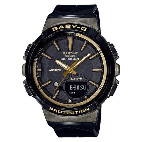 Reloj Casio Baby-G BGS-100GS-1AER