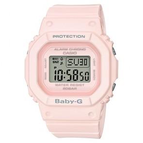 Casio Watch Baby-G BGD-560-4ER