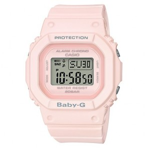 Reloj Casio Baby-G BGD-560-4ER