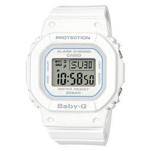 Casio Watch Baby-G BGD-560-7ER