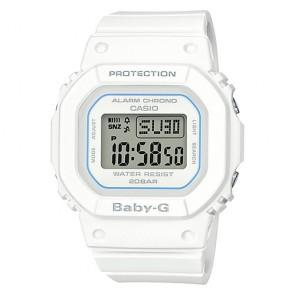 Reloj Casio Baby-G BGD-560-7ER