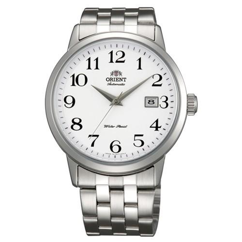 Orient Watch Automatico ER2700DW0