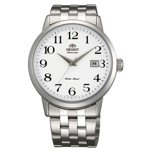 Reloj Orient Automatico ER2700DW0