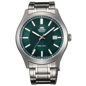 Reloj Orient Classic Automatico ER2C006F