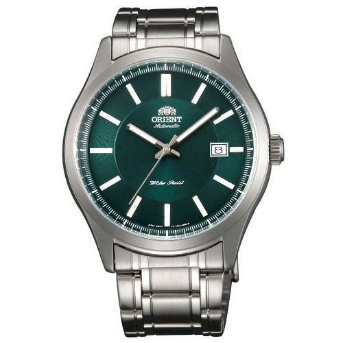 Orient Watch Classic Automatic ER2C006F