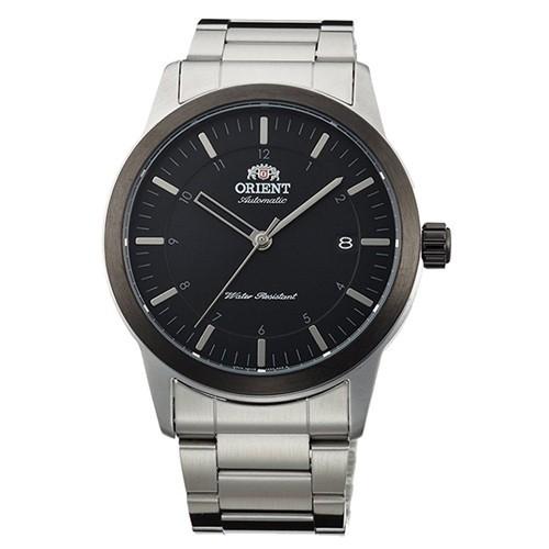 Orient Watch Automatico AC05001B