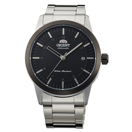 Reloj Orient Automatico AC05001B