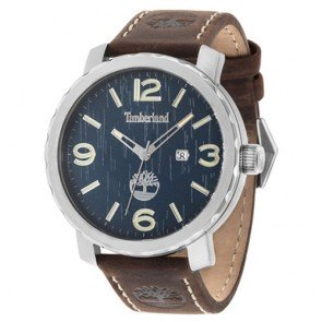 Reloj Timberland Pinkerton 14399XS-03