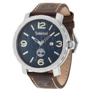 Watch Timberland Pinkerton 14399XS-03