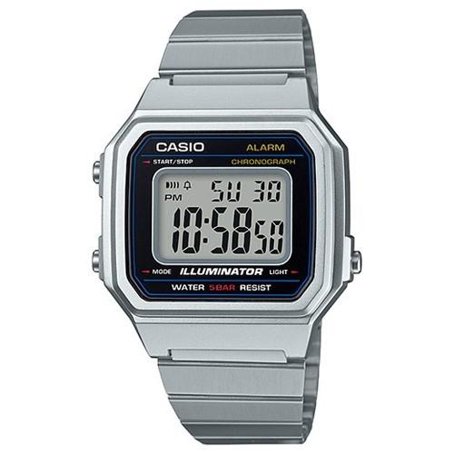 Reloj Casio Collection B650WD-1AEF