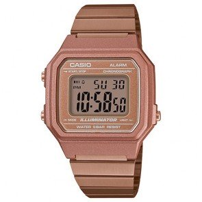 Casio Watch Collection B650WC-5AEF