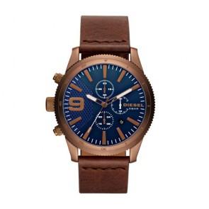 Reloj Diesel DZ4455 Rasp