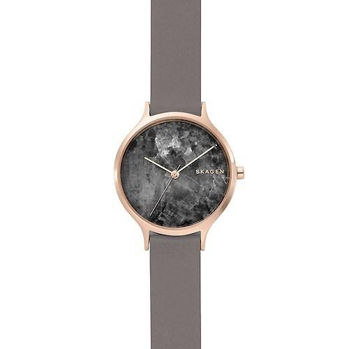 Reloj Skagen SKW2672 Anita