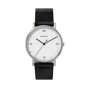 Reloj Skagen SKW6412 Signatur