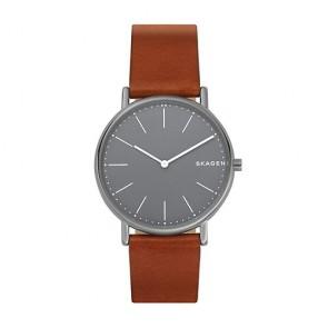 Reloj Skagen SKW6429 Signatur
