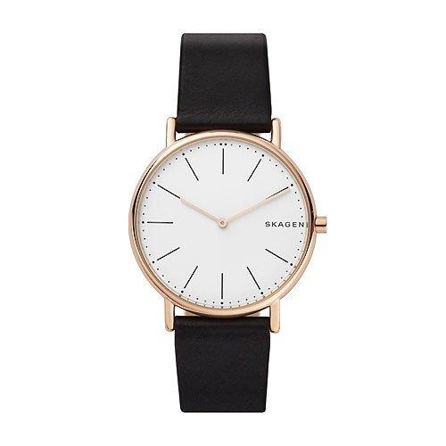 Reloj Skagen SKW6430 Signatur
