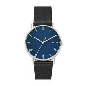 Reloj Skagen SKW6434 Signatur