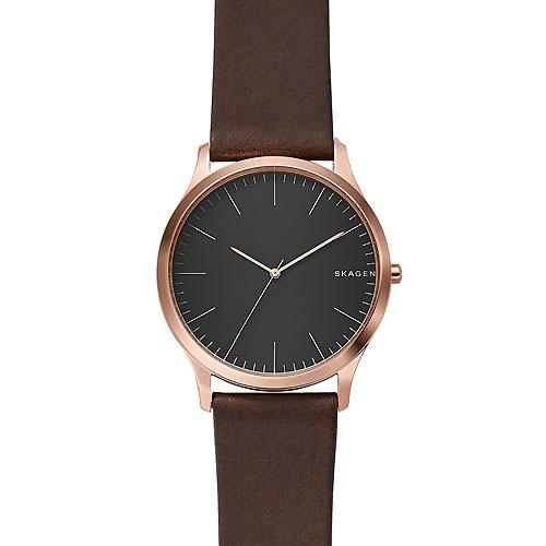 Reloj Skagen SKW6330 Jorn