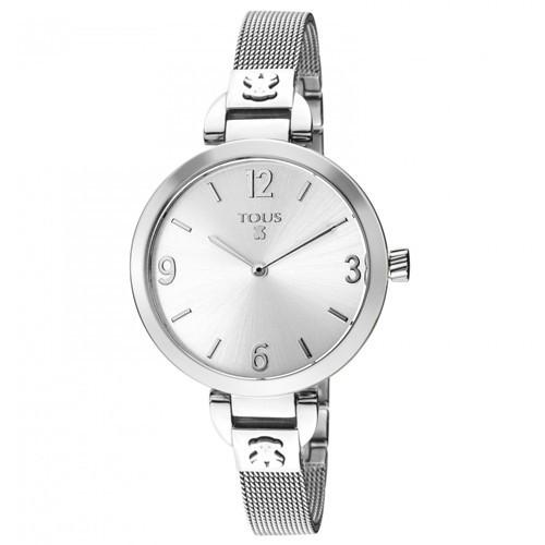 Reloj Tous Boheme 300350615