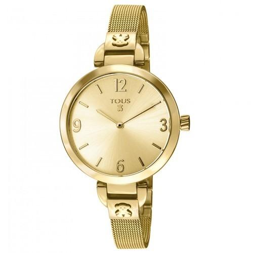 Reloj Tous Boheme 300350620