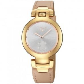 Reloj Tous Crown 700350265