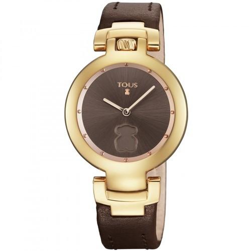 Reloj Tous Crown 700350270