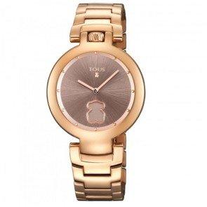 Watch Tous Crown 700350280
