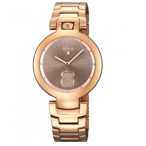 Reloj Tous Crown 700350280