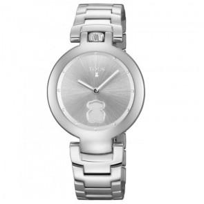 Reloj Tous Crown 700350275