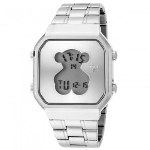 Reloj Tous D-Bear 600350275