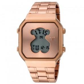 Watch Tous D-Bear 600350290