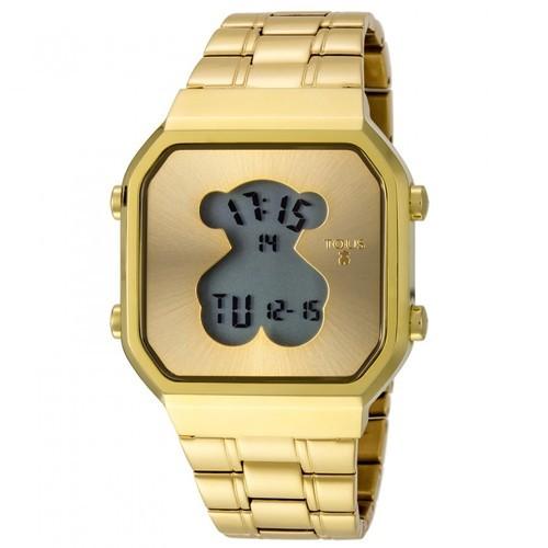 Reloj Tous D-Bear 600350285