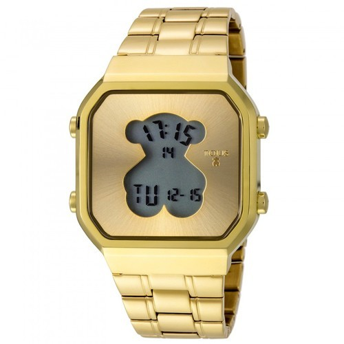 Watch Tous D-Bear 600350285