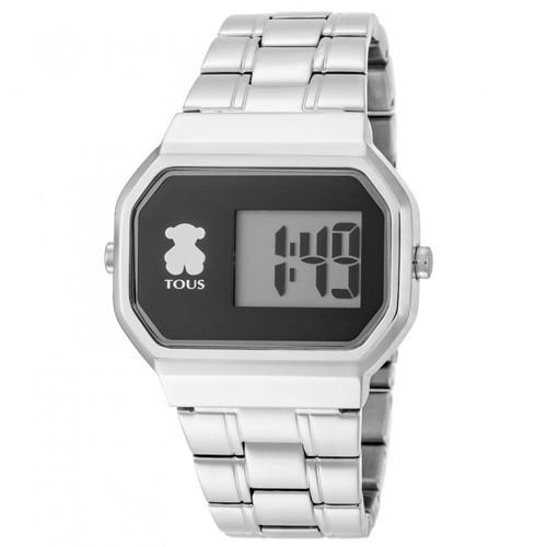 Reloj Tous D-Bear 600350295