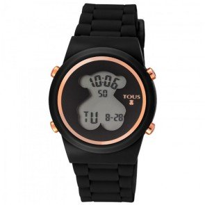 Watch Tous D-Bear 700350320