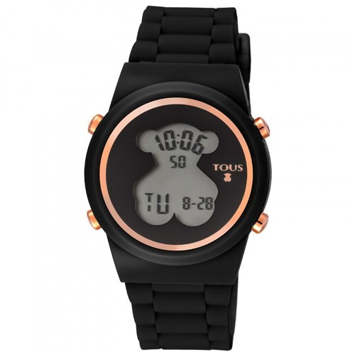 Reloj Tous D-Bear 700350320