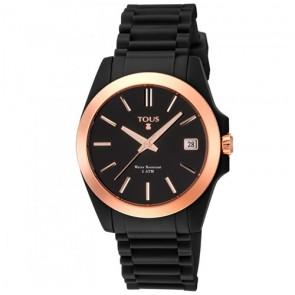 Reloj Tous Drive Fun 700350310