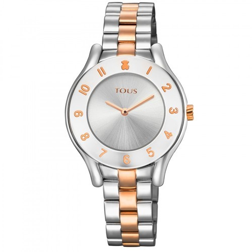 Reloj Tous Errold 700350240