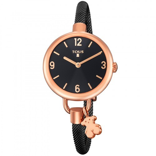Watch Tous Hold 700350225