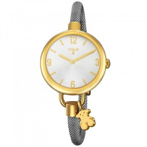 Reloj Tous Hold 700350220